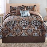 Comforter Sets Walmartcom