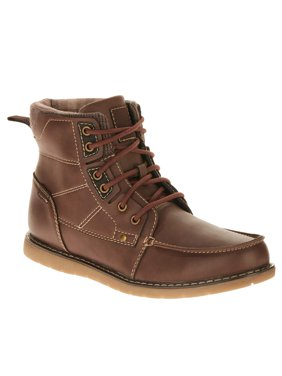 George Men's Boot