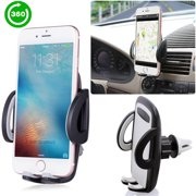 Air Vent Phone Car Mount 87cfad0cfe2c