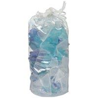 Akasha ocean sea glass 34 oz bag Beach Décor