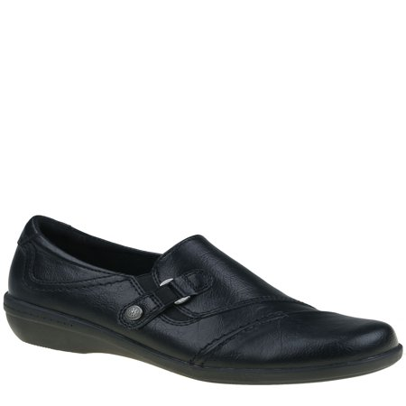 Earth Spirit Women's Beni Shoe - Hsn Shoes Sale