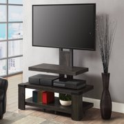 Tv Stands With Swivel Mount
