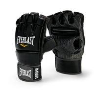 Everlast MMA Kick Boxing Gloves