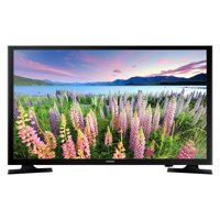 "Samsung 40"" Class FHD (1080P) LED Smart TV UN40N5200 (2019 Model)"