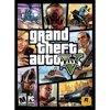 Digital PC Games & DLCs