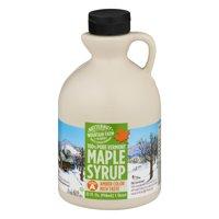 Butternut Mountain Farm 100% Pure Vermont Maple Syrup, 32.0 FL OZ
