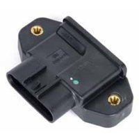 ACDelco 20904439 Trailer Brake Relay