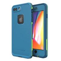 Lifeproof Fre Case iPhone 7 Plus/ 8 Plus, Drop In