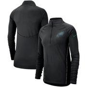 4878962b Women's Nike Jackets