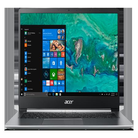 Acer Swift 1, 14