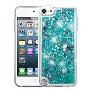 new arrivals 23017 6d394 iPod touch Cases
