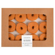 Freshness Guaranteed Glazed Donuts 12 Count Price