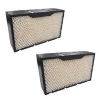 2 Humidifier Filter Wick for Bemis Best Air CB41