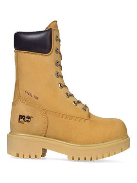 """Men's Timberland PRO Direct Attach 8"""" Steel Toe Work Boot"""