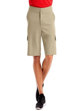 Sport Men's Utility Cargo Shorts