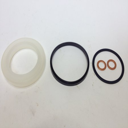 800 Low Power Kit (5019 OTC (Power Team / SPX) Ram for Low Lift Transmission Jack Seal Replacement Kit)