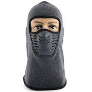 e0449736cb5 Balaclava Face Mask