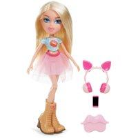 Bratz Remix Doll, Cloe