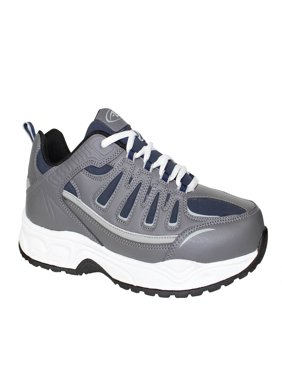 f4dad16a93ba Product Image Athletic Works Men s Chunky Athletic Shoe. Product Variants  Selector
