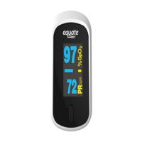 Equate Pulse Oximeter