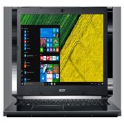 """Acer Aspire 5 A515-51-75UY, 15.6"""" Full HD (1920 x 1080), 7th Gen Intel Core i7-7500U, 8GB DDR4, 1TB HDD, Windows 10 Home"""