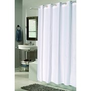 Royal Bath Easy On No Hooks Needed Stall Size 54 X 78
