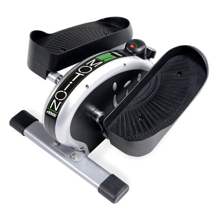 Stamina InMotion E-1000 Elliptical Trainer