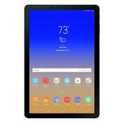 Samsung Galaxy Tab S4 256GB (Black)