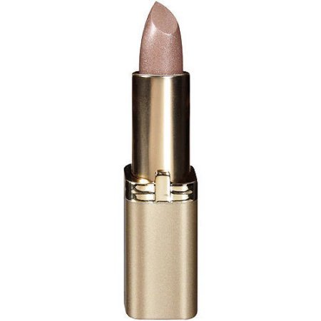 - L'Oreal Paris Colour Riche Lipstick, Silverstone