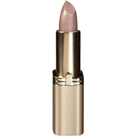 L'Oreal Paris Colour Riche Lipstick, Silverstone (Best Lipstick For Dry Lips)