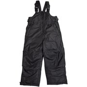 aefdd5662871 Toddler Snowsuits
