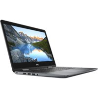 "Dell Inspiron 14 5481 Laptop, 14.0"", Intel® Core™ i3-8145U, Intel® UHD Graphics 620, 256GB SSD, 8GB RAM, i5481-3083GRY-PUS"
