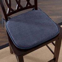 Somerset Home Memory Foam Chair Pad