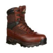5c39722db31 Men's Steel Toe Work Boots