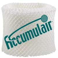 Holmes HWF62 Humidifier Filter (Aftermarket)