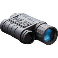 Bushnell Night-Vision 4x40 Equinox Z Digital Monocular