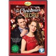 The Christmas Chronicles 2018 Dvd Cover.Christmas Movies