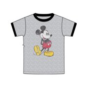 Disney Mickey Mouse Clothing