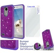 check out c6a4d 57f02 LG Cell Phone Cases