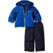 ae4f6d114bd0 Toddler Snowsuits