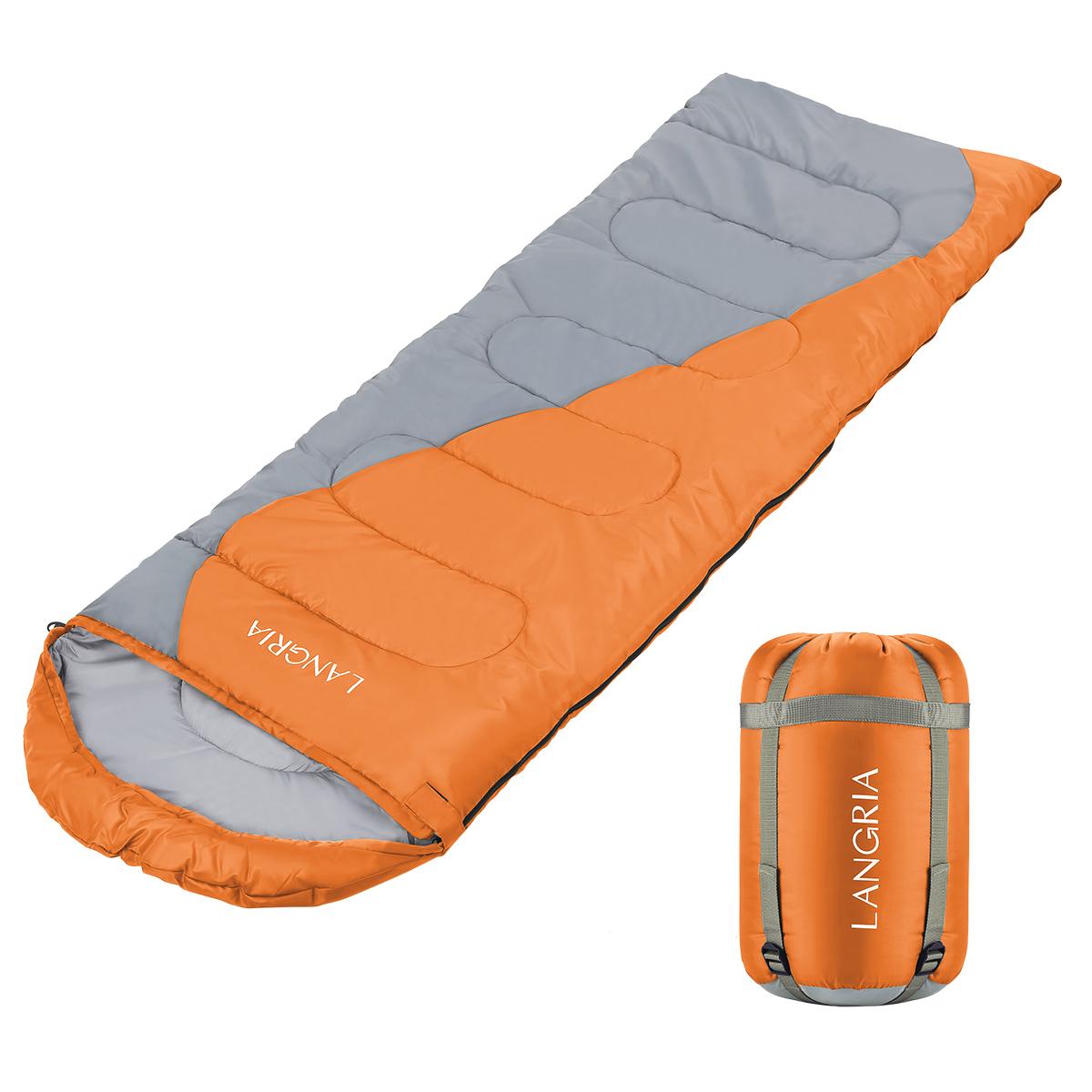 Slumbersac Standard Toddler Sleeping Bag with Feet 2.5 Tog Shaun The Sheep 24-36 Months/ 100 cm Sleeping Bags Baby Boys 0-24m