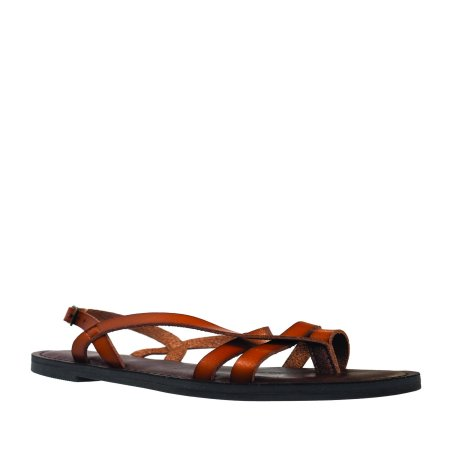 - Time and Tru Women's Sandal
