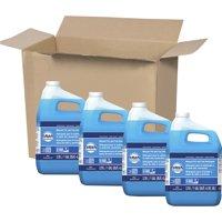4-Pack Dawn Professional Manual Pot/Pan Detergent Liquid (1-Gallon)