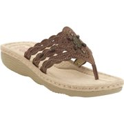 c9c958a47 Earth Spirit Women s Tobi Sandal