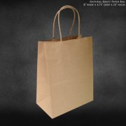 6728a9f134a35 Paper Gift Bags