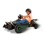 Go Karts for Kids