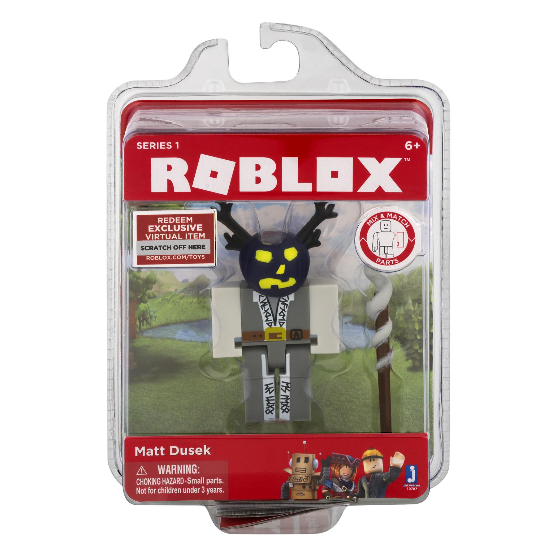 Brand Roblox