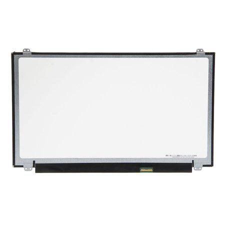 External Lcd Display - Innolux N156BGA-EA2 | Slim 15.6