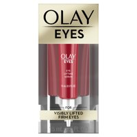 Olay Eyes Eye Lifting Serum for visibly lifted firm eyes, 0.5 fl oz