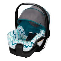 Infant Car Seats Walmart Com